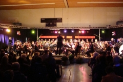 Warnsveld in Concert