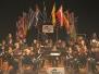 Concertconcours Zutphen 22-11-2014