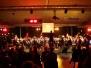 Sprookjes concert