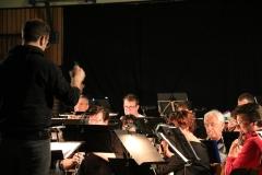 muziek vereniging exselsior_0002
